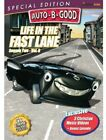 Auto-B-Good Special Edition: Life in the Fast Lane (DVD, 2008)