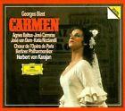 Georges Bizet - Bizet: Carmen (1983)
