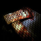 Solitude - More Enemies Than Friends (2007)