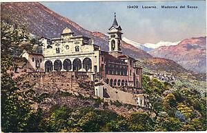 Suisse-cpa-LOCARNO-Madonna-del-Sasso