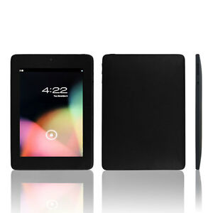 Cobalt-S800-Android-4-0-8-034-Capacitive-Screen-8GB-1G-RAM-HDMI-WiFi-PC-Tablet