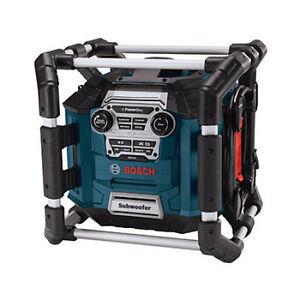 Bosch-Power-Box-Jobsite-Radio-AM-FM-Stereo-w-MP3-Compatibility-PB360S-RT
