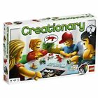 LEGO Games Creationary (3844)