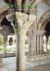 The Cloisters: Medieval Art and Architecture, Revised and Updated Edition by Nancy Wu, Peter Barnet (Paperback, 2012)