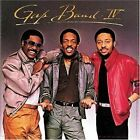 The Gap Band - Gap Band IV (2003)