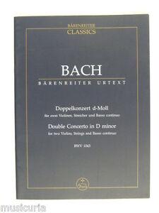 mini-pocket-score-BACH-double-concerto-in-D-min-bwv-1043