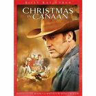 Christmas in Canaan (DVD, 2010)
