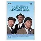 Last Of The Summer Wine : Series 11-12 (DVD, 2011, 3-Disc Set)