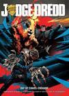 Judge Dredd Day of Chaos: Endgame by Henry Flint, Colin MacNeil, John Wagner (Paperback, 2013)