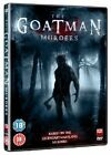 The Goatman Murders (DVD, 2013)