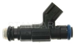 Fits MAZDA MPV 2000-2001 2.5L V6 BOSCH Fuel Injector Set of 6