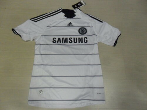 1524 SIZE M CHELSEA CAMISETA TSHIRT COMPETITION MATCH SHIRT JERSEY TRIKOT