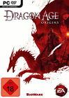 Dragon Age: Origins (PC, 2009, DVD-Box)