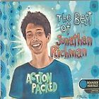 Jonathan Richman - Action Packed (The Best of , 2002)