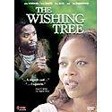 The Wishing Tree (DVD, 2002)