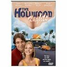 The Hollywood Knights (DVD, 2000, Full Screen and Anamorphic Widescreen Closed Caption)