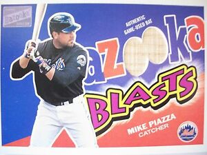 2003-TOPPS-BAZOOKA-MIKE-PIAZZA-GAME-USED-BAT-CARD-BOX-19