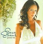 Sara Evans - Greatest Hits (2007)