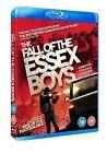 Fall Of The Essex Boys (Blu-ray, 2013)