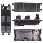 Door Power Window Switch Front-Left/Right Airtex 1S7311