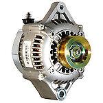 ACDelco-335-1171-New-Alternator