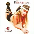 The Dreamside - 13th Chapter (2009)