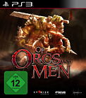Of Orcs and Men (Sony PlayStation 3, 2012)