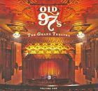 Old 97's - Grand Theatre, Vol. 1 (2010)