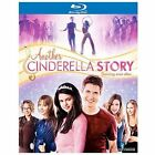 Another Cinderella Story (Blu-ray Disc, 2008)