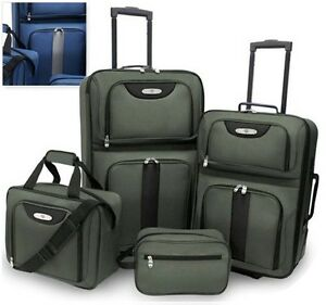 Travelers-Choice-4-Piece-Lightweight-Journey-Travel-Collection-Luggage-Set