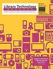 Gadgets and Gizmos: Libraries and the Post-PC Era by Jason Griffey (Paperback, 2012)