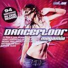 Dancefloor Megamix Vol.6-pow (2010)