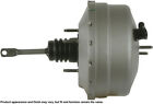 Power Brake Booster-Vacuum w/o Master Cylinder Reman fits 03-07 Saturn Ion