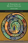A Treatise of Human Nature by David Hume (Paperback, 2015)