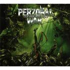 Perzonal War - Captive Breeding (2012)