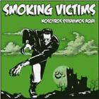 Smoking Victim - Nosotros Estuvimos Aqui (2012)