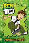 Ben 10 Favourite Tales by Egmont UK Ltd (Hardback, 2011)