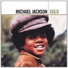 Michael Jackson - Gold (2009)