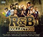 Various Artists - R&B Collection [2009] (2009)