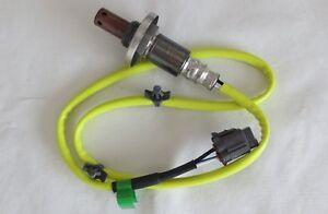 Genuine Subaru OEM Air Fuel Ratio Sensor A/F 2005-2007 ...