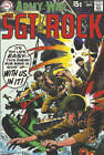 Showcase Presents: Sgt. Rock Volume 4 TP by Robert Kanigher (Paperback, 2013)