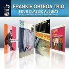 3 Classic Albums (2011)