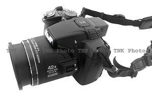 58mm-Adapter-Ring-Adaptor-Ring-for-Nikon-P510