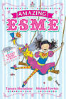 Amazing Esme and the Sweetshop Circus by Tamara Macfarlane (Paperback, 2013)