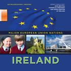 Ireland by Ida Walker, Shaina Indovino (Hardback, 2012)