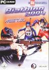 Biathlon 2004 (PC, 2003, DVD-Box)