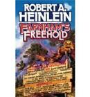 Farnham's Freehold by Robert A. Heinlein (Book, 1994)