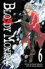 Bloody Monday 6 by Ryumon Ryou (Paperback, 2012)