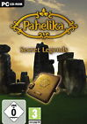 Pahelika: Secret Legends (PC, 2010, DVD-Box)