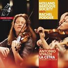 Antonio Vivaldi - Vivaldi: La Cetra (2012)